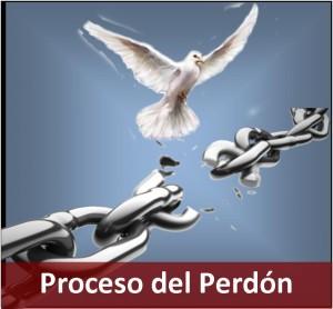Proceso del Perdon