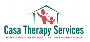 CASA-Therapy-Logo-Teal-and-Salmon