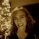 Elizabeth Riley MS SLP - Casa Therapy Services