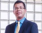 Tulio Diaz, MD